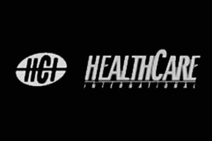 HCI Healthcare International