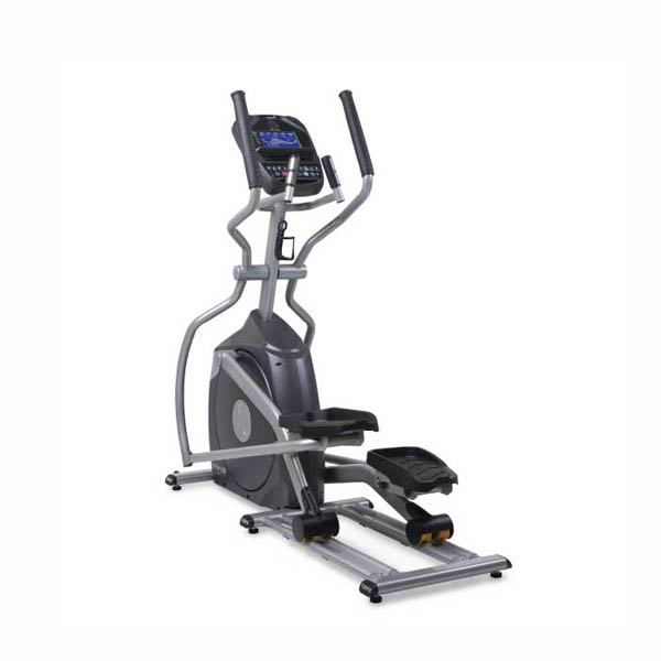 Spirit Ellipticals - Available at Fitness 4 Home Superstore - Chandler, Phoenix, and Scottsdale, AZ