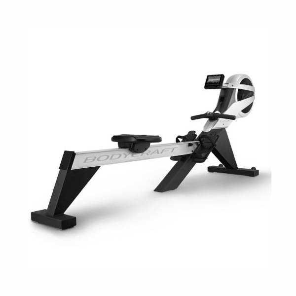 BodyCraft Rowers - Available at Fitness 4 Home Superstore - Chandler, Phoenix, and Scottsdale, AZ