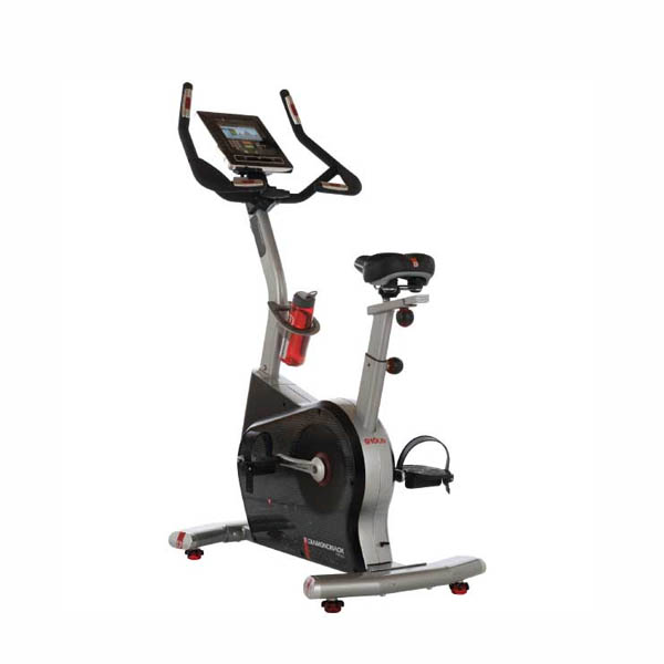 Diamondback Upright Bikes are available at Fitness 4 Home Superstore - Chandler, Phoenix, and Scottsdale, AZ