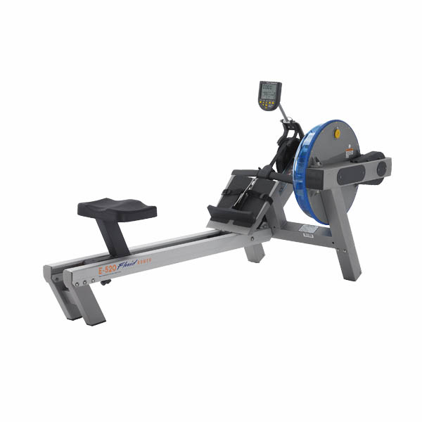 First Degree Fitness Fluid Rowers - Available at Fitness 4 Home Superstore - I-10, Phoenix, and Scottsdale, AZ