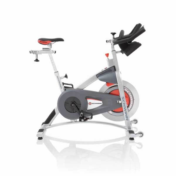 Schwinn Indoor Bikes - Available at Fitness 4 Home Superstore - Chandler, Phoenix, and Scottsdale, AZ