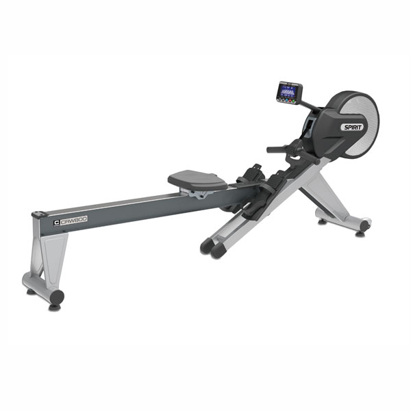 Spirit Fitness Rowers - Available at Fitness 4 Home Superstore - Chandler, Phoenix, and Scottsdale, AZ