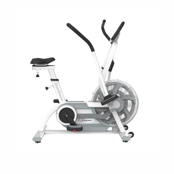 Stairmaster Indoor Bikes - Available at Fitness 4 Home Superstore - Chandler, Phoenix, and Scottsdale, AZ