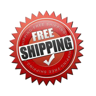 Free Shipping - Available at Fitness 4 Home Superstore - Chandler, Phoenix, and Scottsdale, AZ. Locations close to Tempe, Peoria, Glendale, & Mesa!