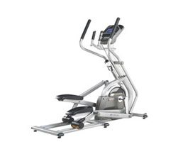 Spirit XG400 Elliptical - Available at Fitness 4 Home Superstore - Chandler, Phoenix, and Scottsdale, AZ. Locations close to Tempe, Peoria, Glendale, & Mesa!