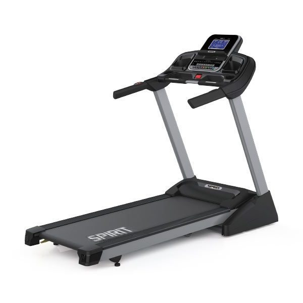 Spirit XT285 Treadmill