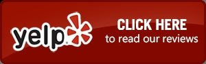 Yelp Reviews - Fitness Equipment Chandler