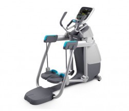 Precor AMT 835 - Available at Fitness 4 Home Superstore - Chandler, Phoenix, and Scottsdale, AZ. Locations close to Tempe, Peoria, Glendale, & Mesa!