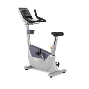 Precor UBK 615 left angle view  - Fitness 4 Home Superstore - Chandler, Phoenix, and Scottsdale, AZ