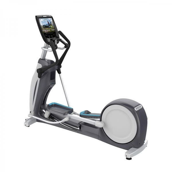Precor Ellipticals - Available at Fitness 4 Home Superstore - Chandler, Phoenix, and Scottsdale, AZ