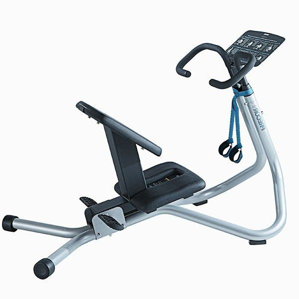 Precor 240i Stretch Trainer - Available at Fitness 4 Home Superstore - Chandler, Phoenix, and Scottsdale, AZ. Locations close to Tempe, Peoria, Glendale, & Mesa!