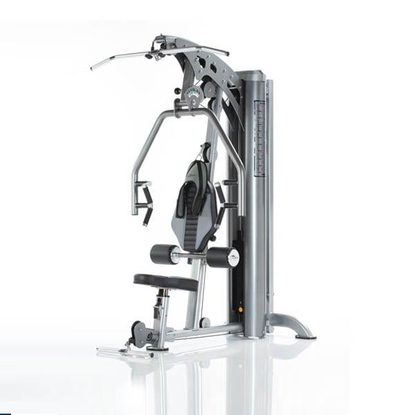 Precor S3 45 Strength System | Home Gym Equipment | Strength Training