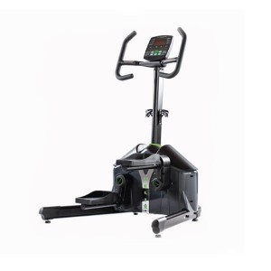 Helix HLT3500 Lateral Trainer  - Fitness 4 Home Superstore - Chandler, Phoenix, and Scottsdale, AZ