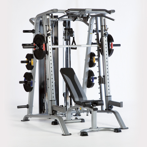 Power Cages & Racks - Available at Fitness 4 Home Superstore - Chandler, Phoenix, and Scottsdale, AZ. Locations close to Tempe, Peoria, Glendale, & Mesa!
