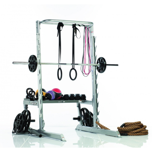 Cross Training Systems - Available at Fitness 4 Home Superstore - Chandler, Phoenix, and Scottsdale, AZ. Locations close to Tempe, Peoria, Glendale, & Mesa!