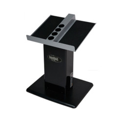 PowerBlock Urethane Series U-50/90 Column Stand