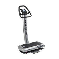 DKN Xg10 Pro Vibration Trainer