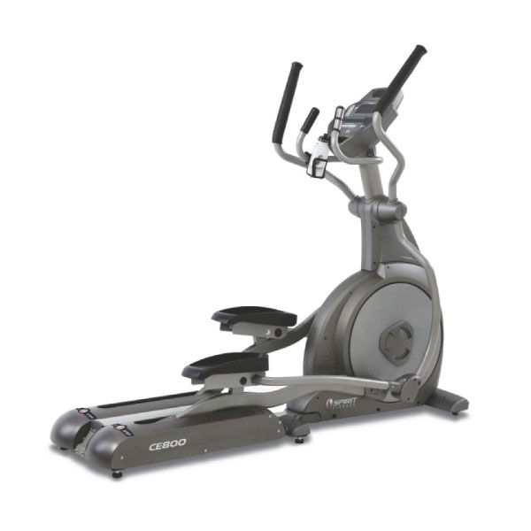 Pre-Owned Ellipticals - Available at Fitness 4 Home Superstore - Chandler, Phoenix, and Scottsdale, AZ. Locations close to Tempe, Peoria, Glendale, & Mesa!