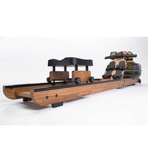 First Degree Fitness Viking AR 2 smooth seat