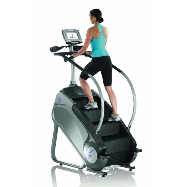 Charmant StairMaster StepMills U0026 Steppers   StairMaster SM5 StepMill