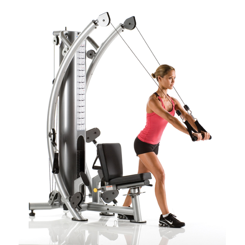 Pre-Owned Strength Equipment - Available at Fitness 4 Home Superstore - Chandler, Phoenix, and Scottsdale, AZ. Locations close to Tempe, Peoria, Glendale, & Mesa!