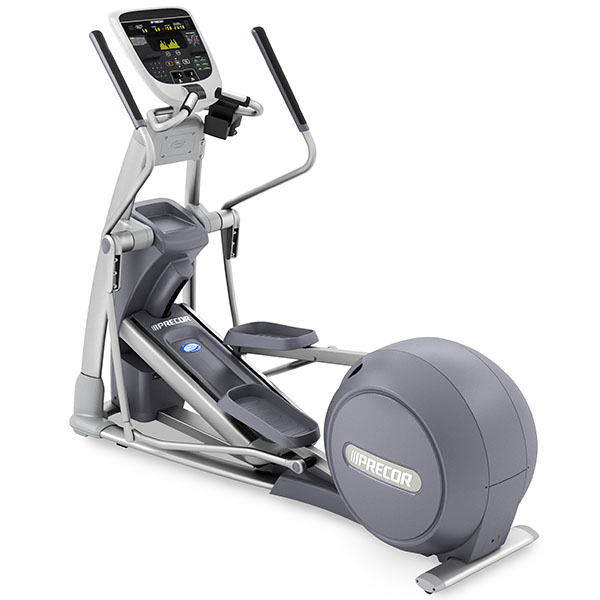 Ellipticals - Available at Fitness 4 Home Superstore - Chandler, Phoenix, and Scottsdale, AZ. Locations close to Tempe, Peoria, Glendale, & Mesa!