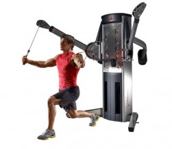 FreeMotion F624 Dual Cable Cross  - Fitness 4 Home Superstore - Chandler, Phoenix,, and Scottsdale, AZ