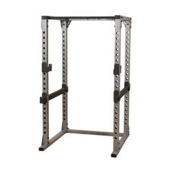 Body Solid GPR378 Pro Power Rack
