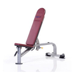 Tuff Stuff PPF-701 Flat/Incline Bench