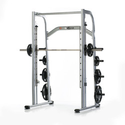 Tuff Stuff PPL-900 Smith Machine
