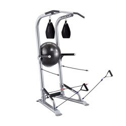 BodyCraft T3 – Total Training Tower