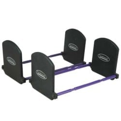 PowerBlock U-70 Stage III Kit – Urethane Series Dumbbells