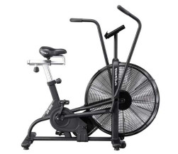Assault AirBike - Available at Fitness 4 Home Superstore - Chandler, Phoenix, and Scottsdale, AZ. Locations close to Tempe, Peoria, Glendale, & Mesa!