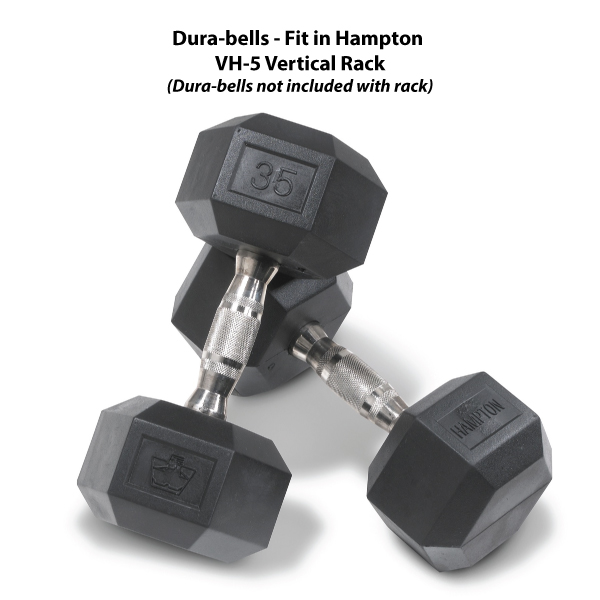 Dumbbells & Kettlebells - Available at Fitness 4 Home Superstore - Chandler, Phoenix, and Scottsdale, AZ. Locations close to Tempe, Peoria, Glendale, & Mesa!