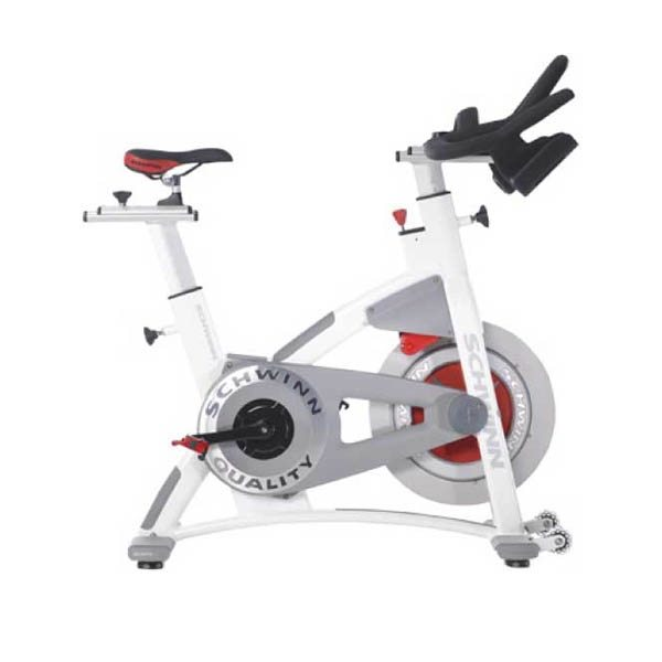 Schwinn AC Performance Plus right side view  - Fitness 4 Home Superstore - Chandler, Phoenix, and Scottsdale, AZ