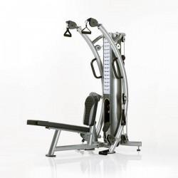 Tuff Stuff SPT-7 Six-Pak Trainer  - Fitness 4 Home Superstore - Chandler, Phoenix,, and Scottsdale, AZ