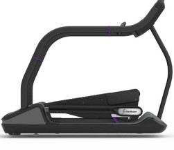 StairMaster TreadClimber5 right side view - Available at Fitness 4 Home Superstore - Chandler, Phoenix, and Scottsdale, AZ. Locations close to Tempe, Peoria, Glendale, & Mesa!