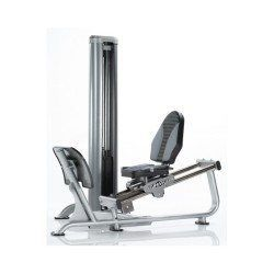 TuffStuff AP-71LP Single Station Leg Press