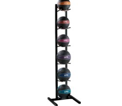 MED-Rack6-1 - Available at Fitness 4 Home Superstore - Chandler, Phoenix, and Scottsdale, AZ. Locations close to Tempe, Peoria, Glendale, & Mesa!