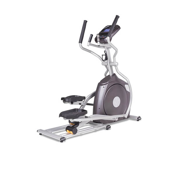 Spirit XE795 Elliptical  - Fitness 4 Home Superstore - Chandler, Phoenix, and Scottsdale, AZ