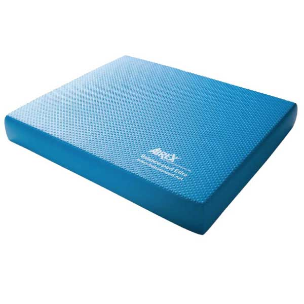 airex_balance_pad - Available at Fitness 4 Home Superstore - Chandler, Phoenix, and Scottsdale, AZ. Locations close to Tempe, Peoria, Glendale, & Mesa!