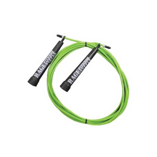 rage-r2-training-rope - Available at Fitness 4 Home Superstore - Chandler, Phoenix, and Scottsdale, AZ. Locations close to Tempe, Peoria, Glendale, & Mesa!