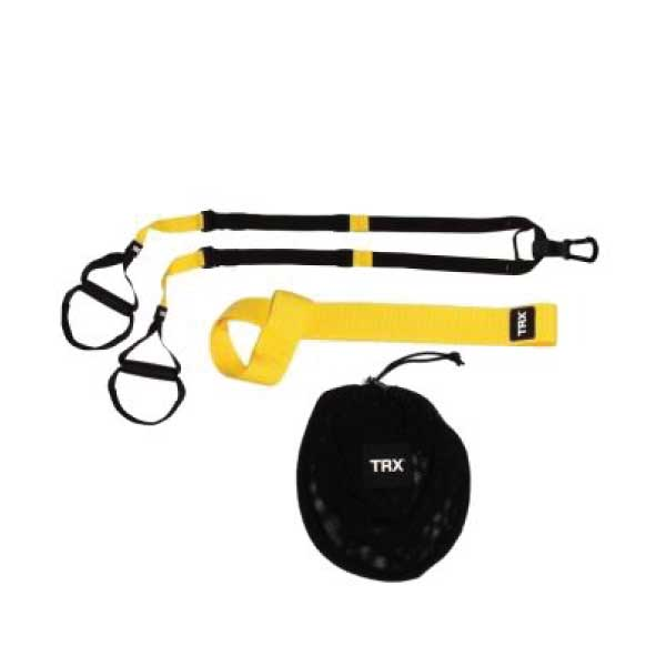 trx club3 - Available at Fitness 4 Home Superstore - Chandler, Phoenix, and Scottsdale, AZ. Locations close to Tempe, Peoria, Glendale, & Mesa!