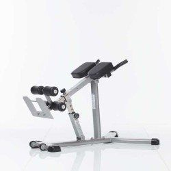 TuffStuff CHE-340 Adjustable Hyper Extension Bench