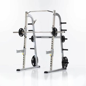 tuffstuff_chr500  - Fitness 4 Home Superstore - Chandler, Phoenix,, and Scottsdale, AZ
