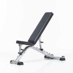 TuffStuff CLB-325 Flat/ Incline Ladder Bench
