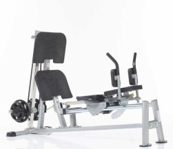 TuffStuff CLH-300 - Available at Fitness 4 Home Superstore - Chandler, Phoenix, and Scottsdale, AZ. Locations close to Tempe, Peoria, Glendale, & Mesa!