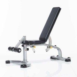 TuffStuff CMB-375 Multi-Purpose Bench