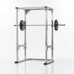 TuffStuff CPR-265 Power Rack